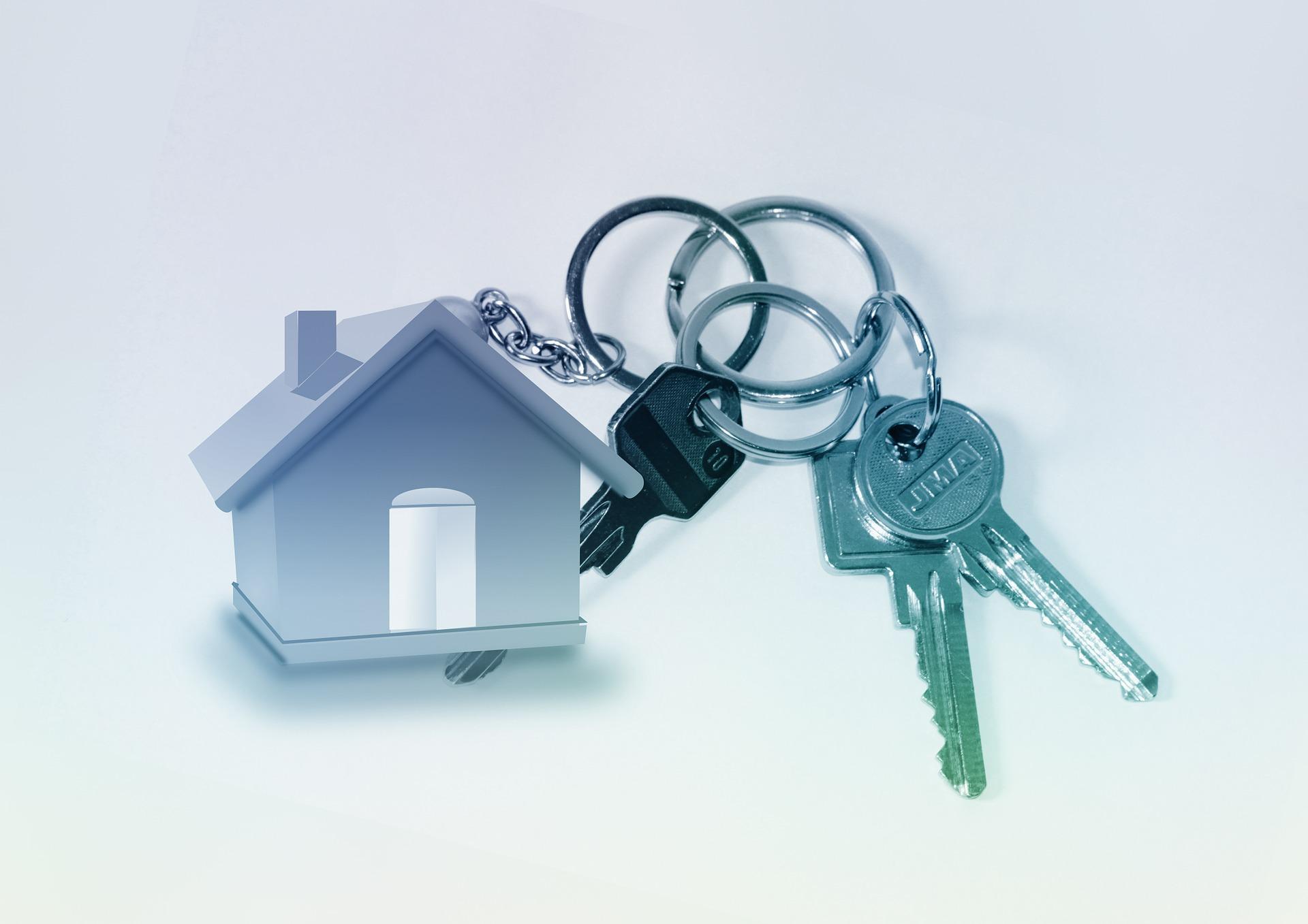 Zakład Gospodarki Mieszkaniowej ogłasza przetarg licytacyjny
