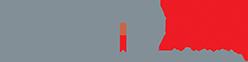 logo Miejskiej Biblioteki Publicznej w Świeciu