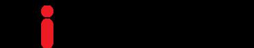 logo Ośrodka Rekreacji, Sportu i Kultury w Świeciu