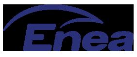 logo Enea