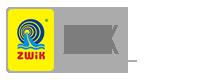 logo Zakładu Wodociągów i Kanalizacji